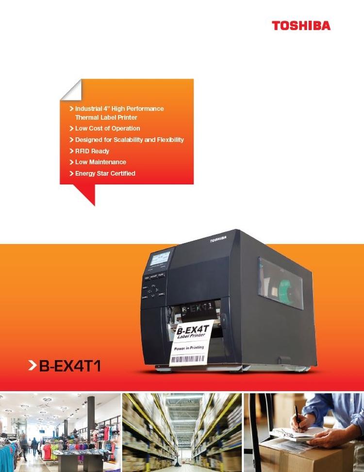 B-EX4T1_2.JPG